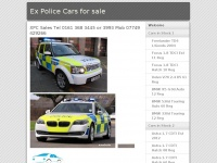xpcarsales.co.uk