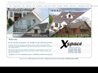 Xspace.co.uk