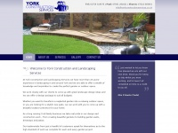 yorkconstructionservices.co.uk