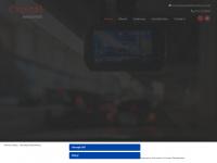 capitalhandsfree.co.uk