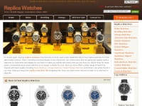 Ukswisswatches.org.uk