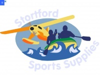 Stortfordsportssupplies.co.uk