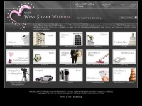 your-westsussexwedding.co.uk
