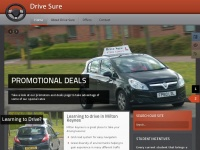 driving-lessons-milton-keynes.co.uk