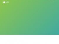 yourstats.co.uk