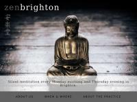 zenbrighton.co.uk