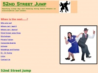 52ndstreetjump.co.uk
