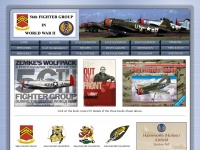 56thfightergroup.co.uk