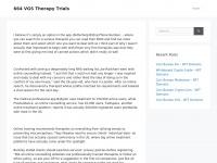 664vgs.co.uk
