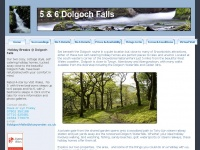 6dolgochfalls.co.uk