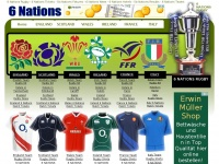 6nations.org.uk
