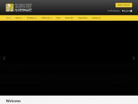 78derngate.org.uk