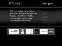 777-design.co.uk