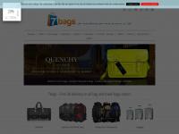 7bags.co.uk