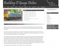 7mmlocomotives.co.uk