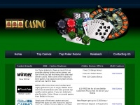 888casino.org.uk