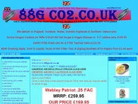 88gco2.co.uk