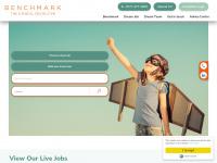 benchmarkrecruit.co.uk