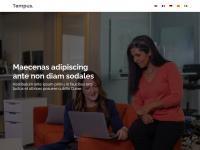 bencraig.co.uk