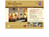 bendene.co.uk