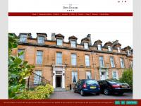 bendoran.co.uk
