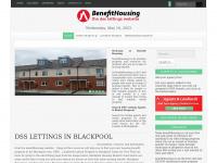 benefithousing.co.uk