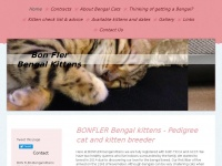 bengal-kittens.org.uk