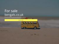 bengals.co.uk