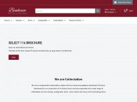 benham.co.uk