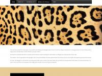 bengalcat.org.uk