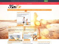 bengotravel.co.uk