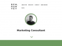 benhanvey.co.uk