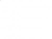 benidormhotels.co.uk