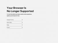 benjaminevans.co.uk