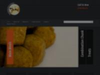 bennington-foods.co.uk
