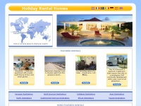 holiday-rental-homes.co.uk