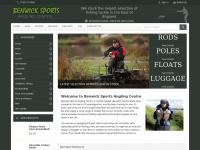benwick-sports.co.uk