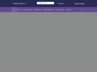 benwyviskilts.co.uk