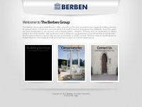 berben.co.uk