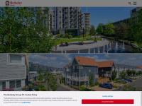 berkeleygroup.co.uk
