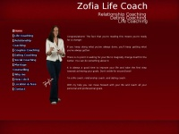zofialifecoach.co.uk