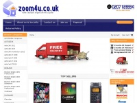 zoom4u.co.uk