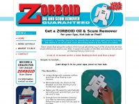 zorboid.co.uk