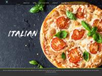 zuccabistro.co.uk