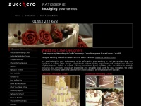 zuccheropatisserie.co.uk