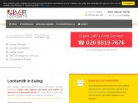 24h-ealinglocksmiths.co.uk