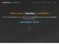 24h-charltonlocksmiths.co.uk