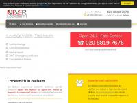 24h-balhamlocksmiths.co.uk