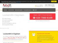 24h-claphamlocksmiths.co.uk