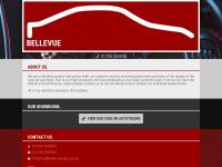 Bellevuecars.co.uk